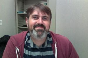 Bearded Photo
